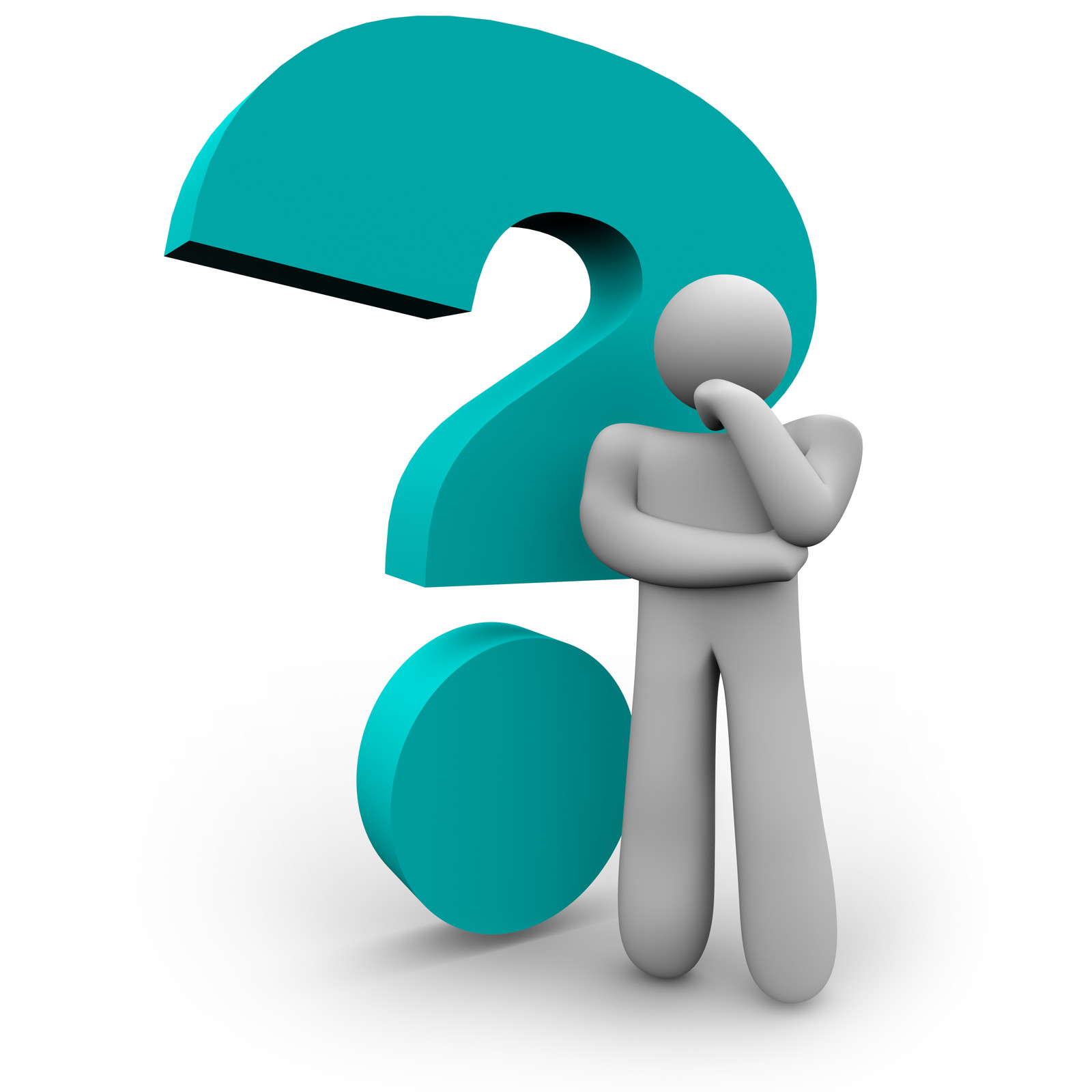 interview questions the end of stress interview questions
