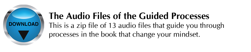 Download-3-The-Audios copy