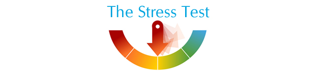 Take the Stress Test Gauge Upside down 2 copy
